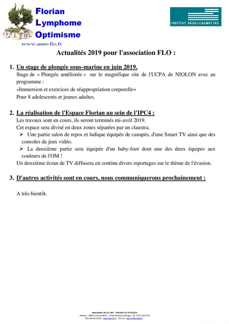 Actualites 2019 v2