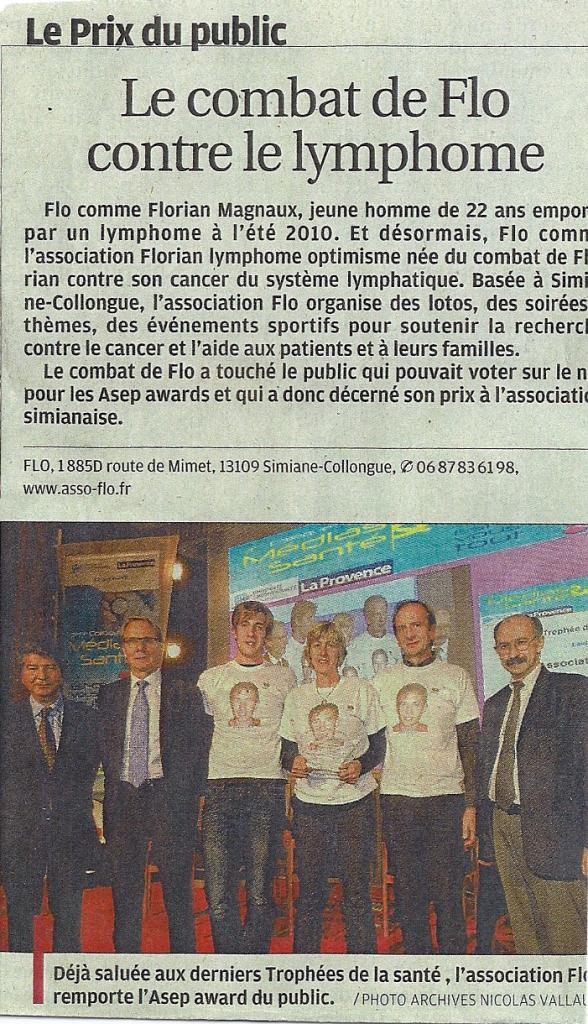 asep-awards-2.jpg