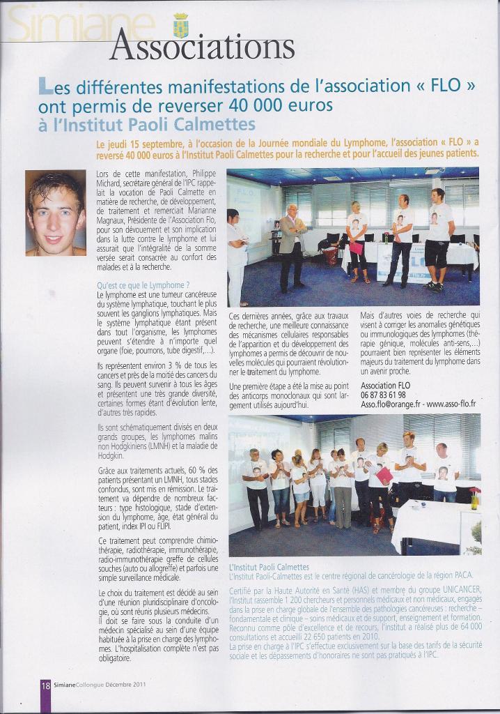 bulletin-municipal-decembre-2011-1.jpg