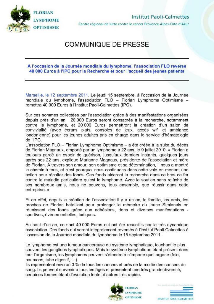 communiquedepresse-association-flo-15-09-2011-1-4.jpg