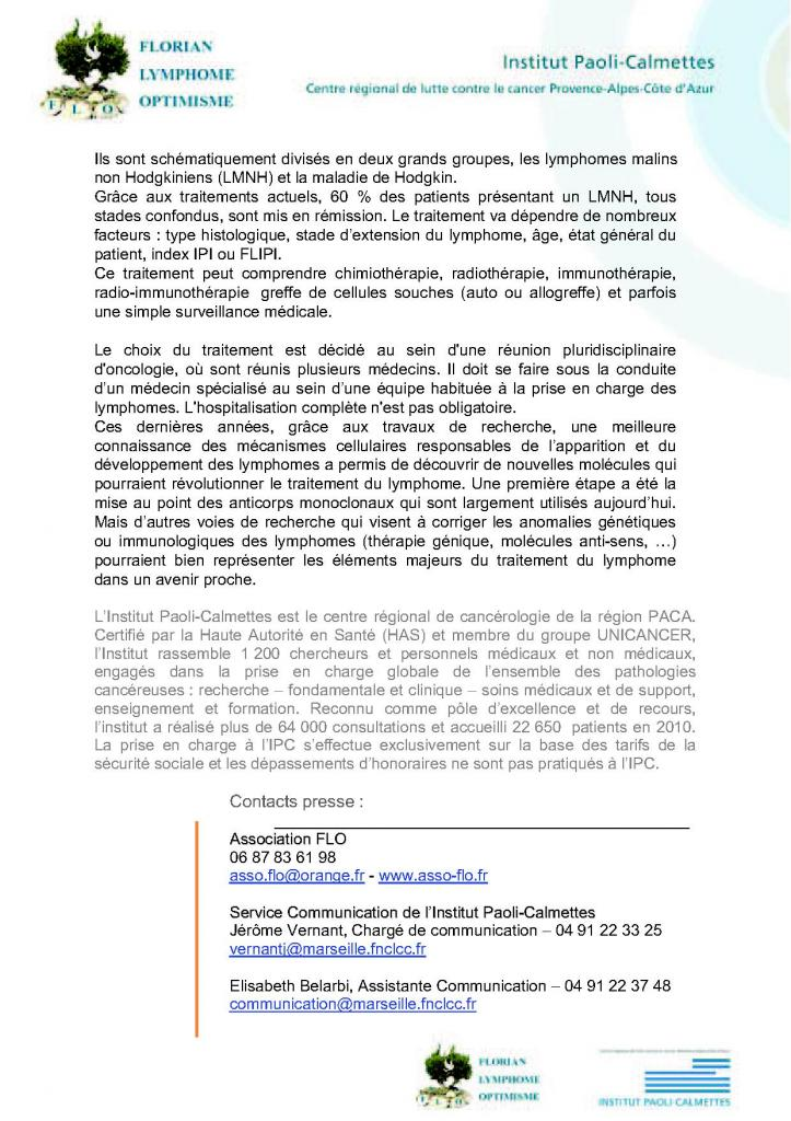 communiquedepresse-association-flo-15-09-2011-2-2.jpg