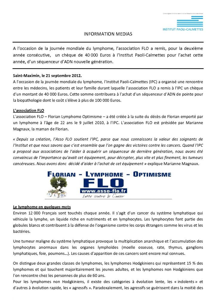 ipc-information-medias-asso-flo-21-09-12-1.jpg