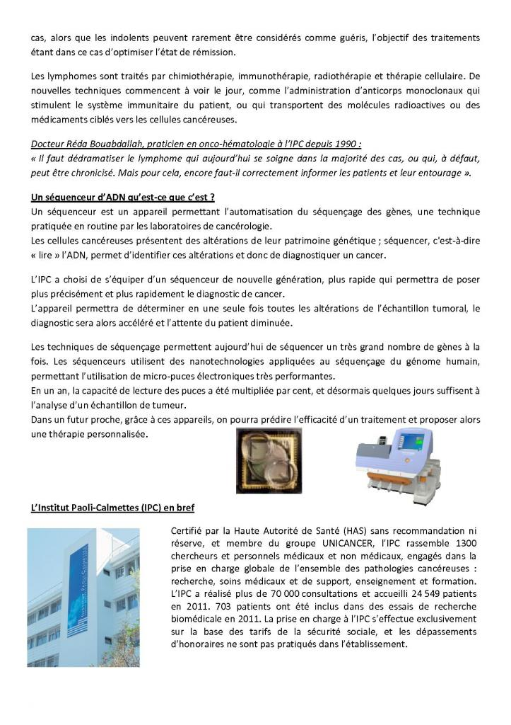 ipc-information-medias-asso-flo-21-09-12-2.jpg