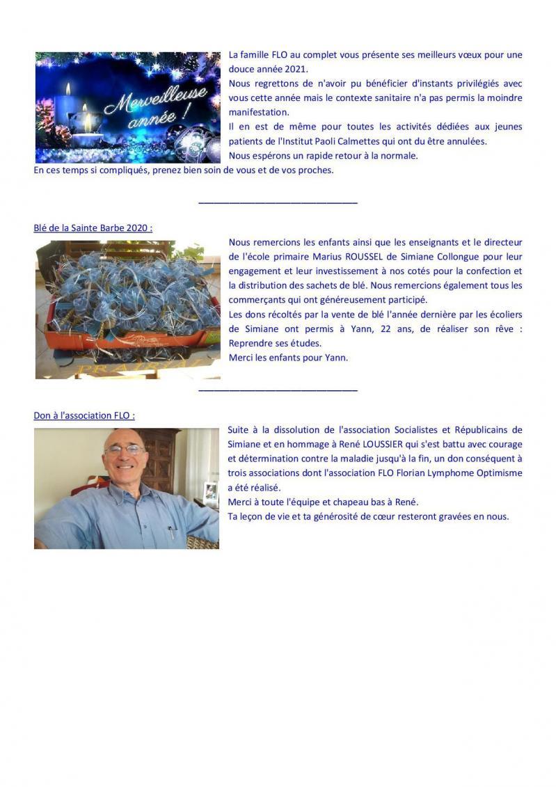 Publication site 1