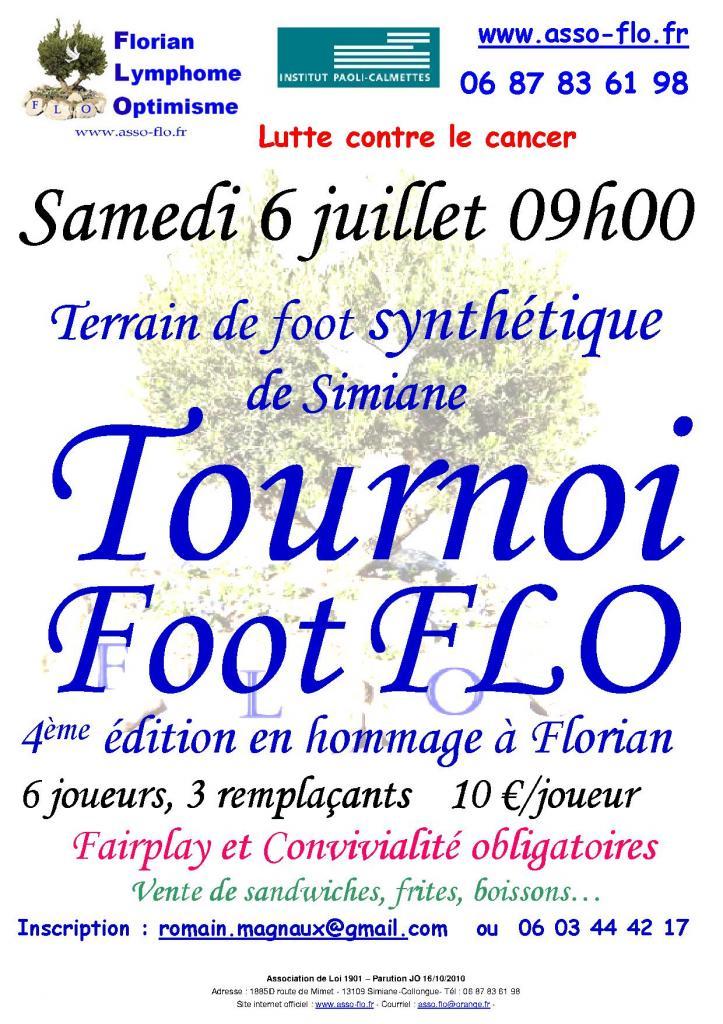 tournoi-de-foot-2013.jpg