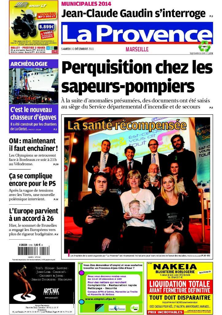 une-la-provence-marseille-du-10-12-2011.jpeg